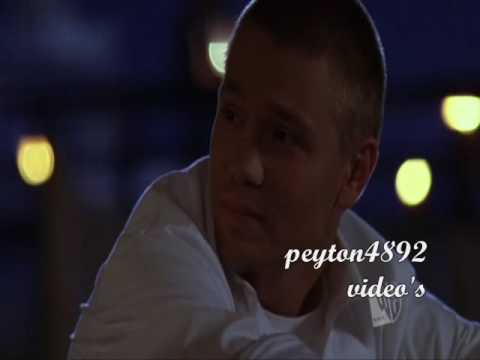 One Tree Hill - Somebody Wants You (...