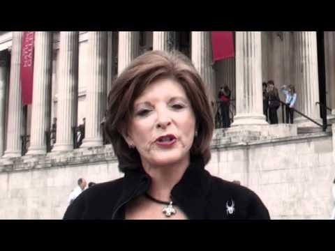 National Gallery: Weekend in London