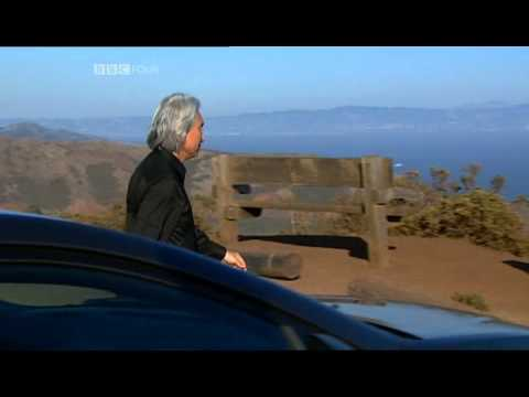 Time - BBC - 3: Earthtime 3/6