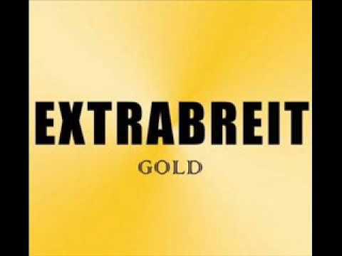 Extrabreit - Hart Wie Marmelade