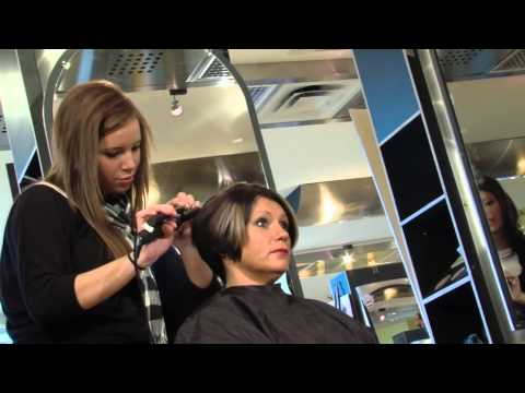 Kickstart a Beauty Career in Brooklyn, NY
