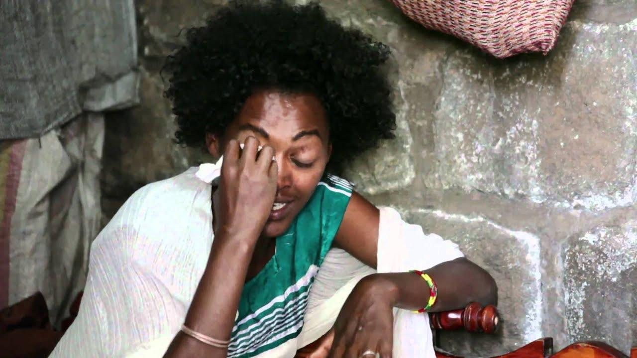 prostitution in ethiopia youtube