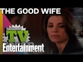Good Wife Elsbeth Tascioni Supercut