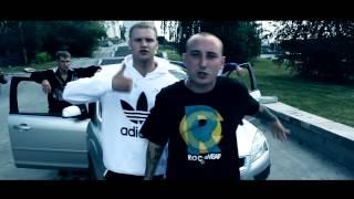 Shot ft. SIMAGA - На связи