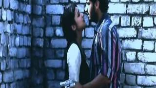 Best Love End Part From Ishaqzaade