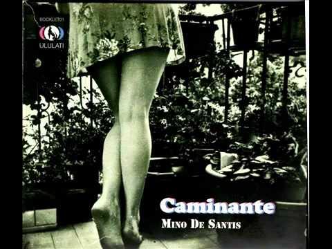 Mino De Santis - Sempre In Viaggio Lombardia