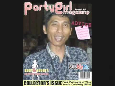 Majalah 69 - HQ.wmv Video