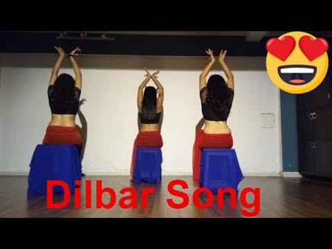 Download Lagu  DILBAR al | Satyameva Jayate |John Abraham, Nora Fatehi,Tanishk B, Neha Kakkar,Dhvani, Ikka Mp3 Free