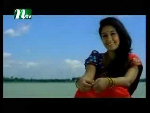 Monpura Movie of Bangladesh