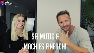 Deutschlands Auto-Youtuberin #1: Sophia Calate im Interview mit Pascal Feyh