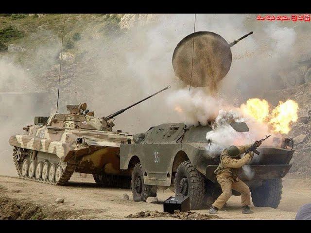 Эксклюзивные просто жесть кадры боя!!! . 18+ Семеновка сейчас!!! . Украин