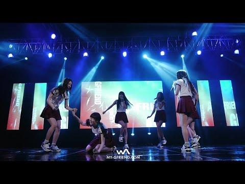 150519 여자친구(GFRIEND) - Bring It All Back @극동대 축제 직캠/Fancam by -wA-