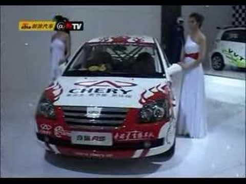Spg Rent A Car Dubai