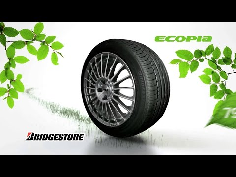 Bridgestone Tyre Patterns-Buy Best Car,Bike,Truck_Tyres Online India | Ashokawheels.com