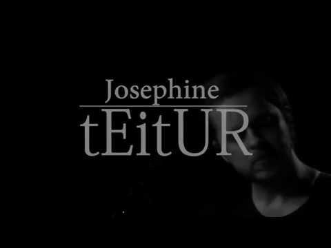 Teitur - Josephine