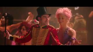 Download Lagu The Greatest Showman - The Greatest Show (Reprise) Gratis STAFABAND