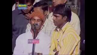 Pandit Mahender Pal Arya Hindu Brother accepted Islam in Urdu programme Dr. Zakir Naik