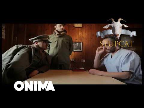 Amkademiku - Stupcat Amkademiku Episodi 5 TRAILER