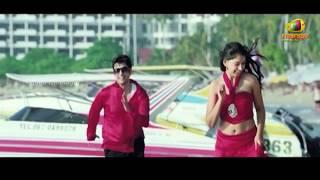 Mem Vayasuku Vacham - Pelli Pustakam Movie Songs - Cheli Cheli Song - Rahul Ravindran, Niti Taylor, Sekhar Chandra