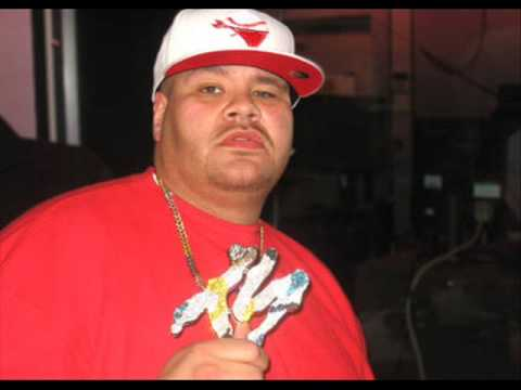 Fat Joe - Breathe And Stop