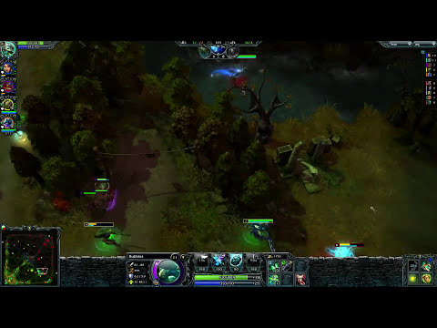 5678 hon streaming [28/10/2557]