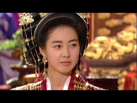 The Great Queen Seondeok, 56회, Ep56, #01 video