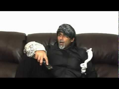 Amitabh Bachchan : Random Comic Moments video