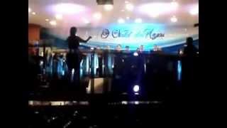 Assembleia de Deus Cantata com o Coral do Jardim Ohara parte 2