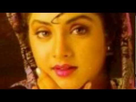 Aashiqui..mein..har..aashiq....dil Ka  Kya Kasoor  ..movie..full Song..divya Bharti video