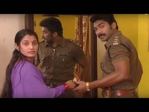 Episode 182 of MogaliRekulu Telugu Daily Serial || Srikanth Entertainments