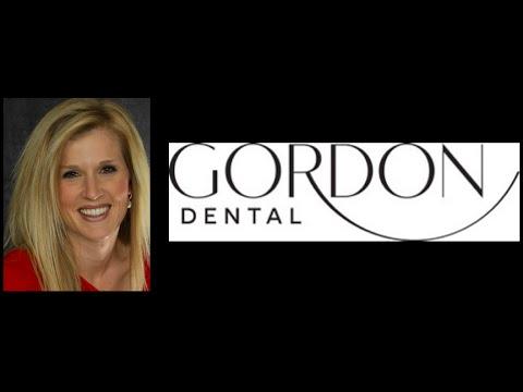 Kansas City Cosmetic Dentist, Dr John Gordon talks with Radio host Dick Wilson