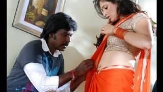 Kanchana Movie Review - Lawrence - Lakshmi Rai - In