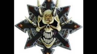 Purgatori - Kaos