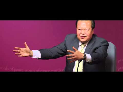 Prem Rawat In Montreal, Canada video