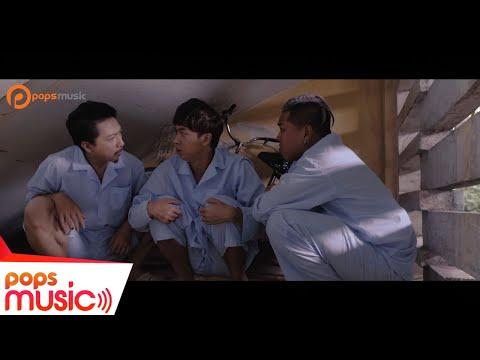 Phim Ca Nhạc Truy Tìm Kho Báu [Giải Cứu Tiểu Thư 4] | Hồ Việt Trung, Lilly Luta, Hứa Minh Đạt thumbnail