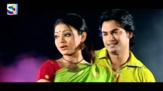 Shundori Konna (সুন্দরি কন্যা) -  Polash / Momtaz   Suranjoli