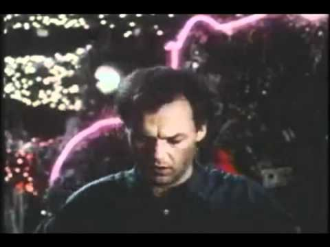 The Squeeze 1987 trailer