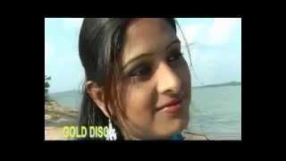 Supur Supur super hit santali romance song