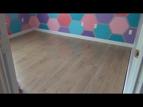 Flooring Installation Ikea Tundra Flooring Installation