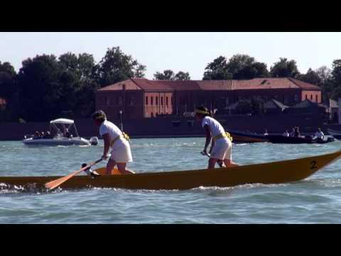 The Lido Venice - Salvo Brio