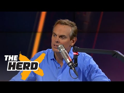 You won't believe what Pete Rose had to say about Sandy Koufax and Don Sutton | THE HERD