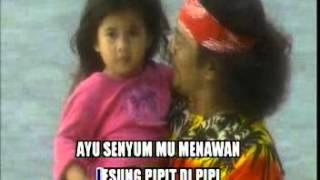 download lagu Si Gadis Ayu   Black Dog Bone gratis