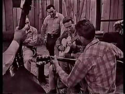 Thumbnail of video Marty Robbins The Guitarist Plays La Borrachita