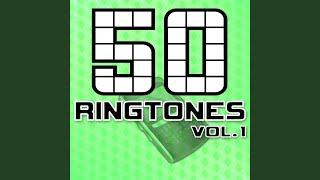 download lagu Train Ringtone gratis