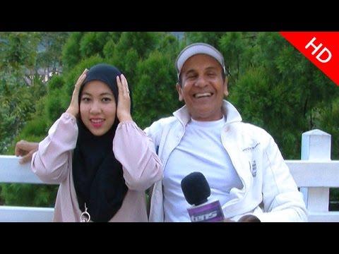 Mark Sungkar Ingin Punya Anak? - Intens 26 Februari 2015 video