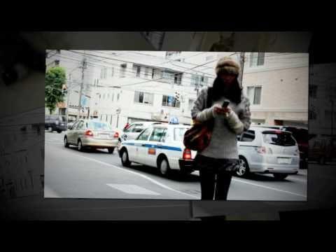 女装 Crossdressing in Japan - Part 4 HD - Autumn Video & Out In Public In The Day