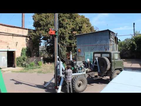 Система отопления ГАЗ-3110
