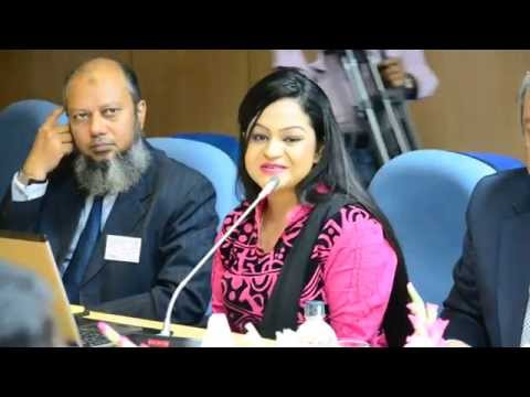 Bangladesh Bank Launching Ceremony Dell part-2