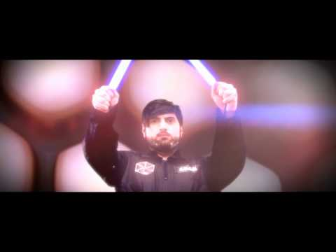 Digitalism - 2 Hearts (Official Video)