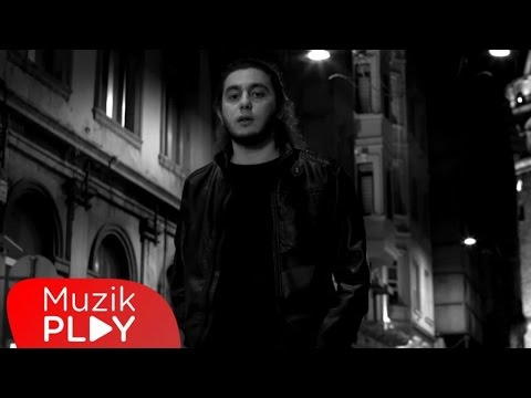 Furkan Özsan - Rüya Gibi (Official Video)